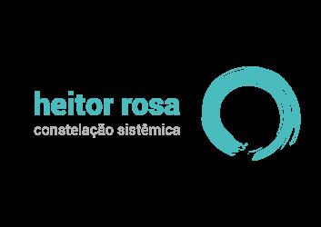 heitorrosa.com.br